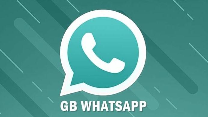 heymods gb whatsapp